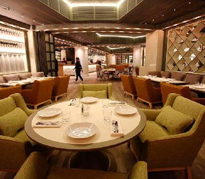 Ресторан «БарБорис»